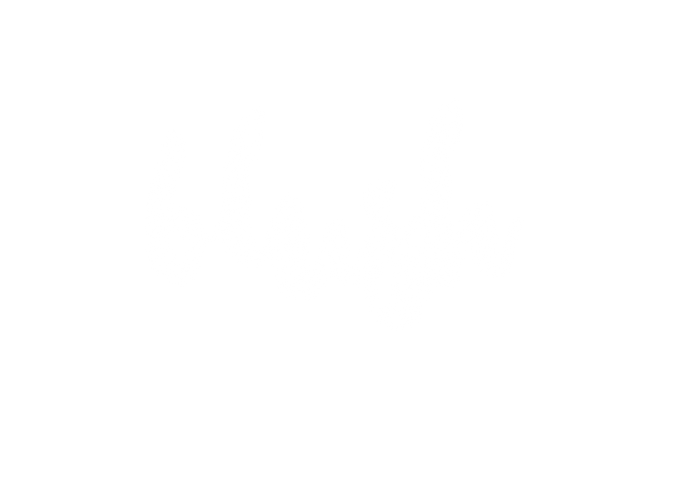 blush2-01.png