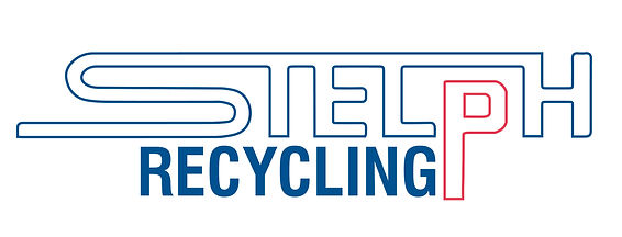 STELPH%20Recycling%20logo_edited.jpg