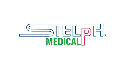 STELPH Medical logo.jpeg