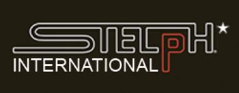cmyk website logo.png