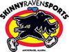 skinny_logo-2005.jpg