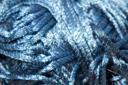 moonlit-materials-008_edited