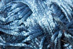 moonlit-materials-008_edited