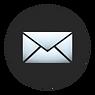 mande um e-mail para a energize
