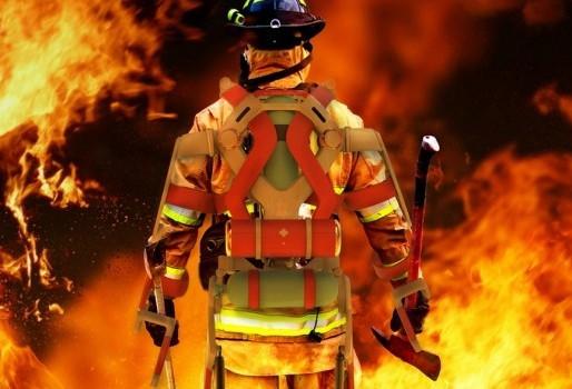 Projeto de prevenção e combate a incêndio: Conheça dois laudos emitidos pelo Corpo de Bombeiros