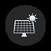 Energia solar 3.png
