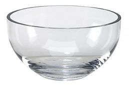 CG060506 CRYSTAL BOWL.jpg