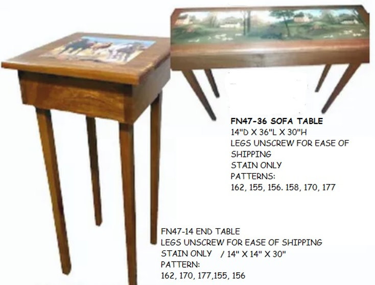 FN tables.jpg