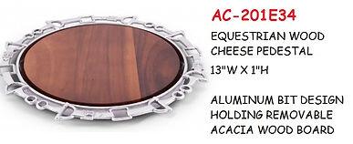 AC201E34 ROUND CHEESE BOARD.jpg