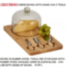 CG015840 CHEESE BOARD WITH DOME...jpg