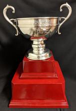 Elite Sportswear Productions Trophyp handle cup on double base.jpg