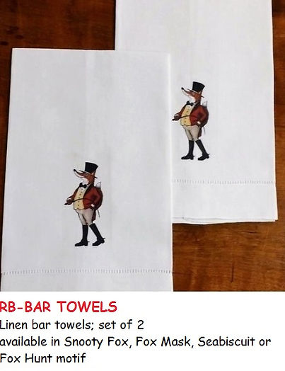 RB-BAR TOWELS.jpg