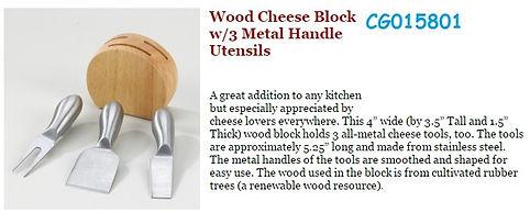 cg015801 cheese block with utensils.jpg