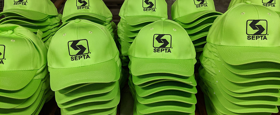 Septa hats.jpg