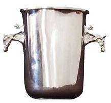 r59 wine cooler vase.jpg