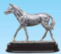 DCT-HORSE SCULPTURE.jpg