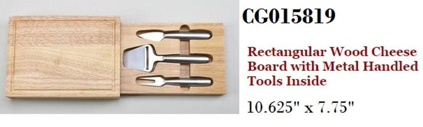 CG015819 cutting board.jpg