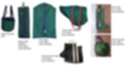 accessory bags individual.jpg
