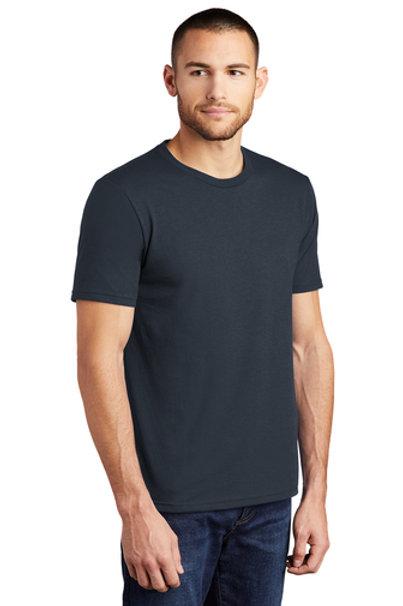 Tri Blend Men's/Unisex T-shirt