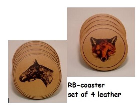 RB-coaster.jpg
