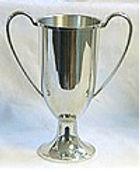 LC LOOP LOVING CUP.jpg
