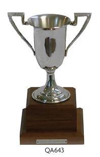 qa643 trophy.jpg