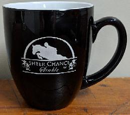bit of tack--sheer chance mug.jpg