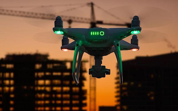 drone maintenence.jpg