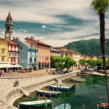 Ascona-lungolago-4502-T10.jpg