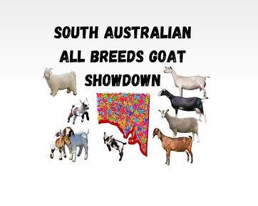 SA Goat Showdown 2021.jpg