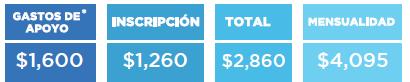 costos enf.png