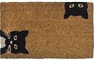Doormat_Handwoven Coconut Fiber.jpg