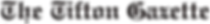 tifton logo.png