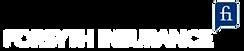 Forsyth-Logo.png