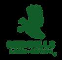 RHLG-Logo-Green.png