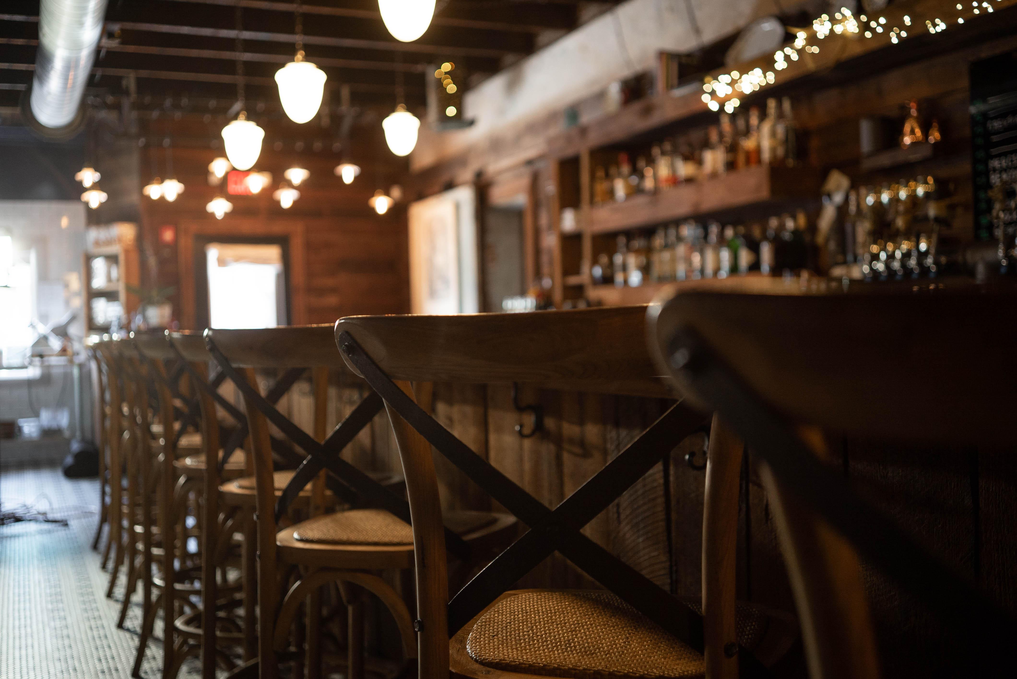 Liam's Restaurant