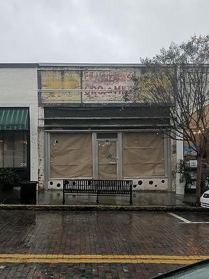 2019 Old Storefront.jpg