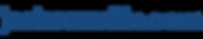 jacksonville_logo.png
