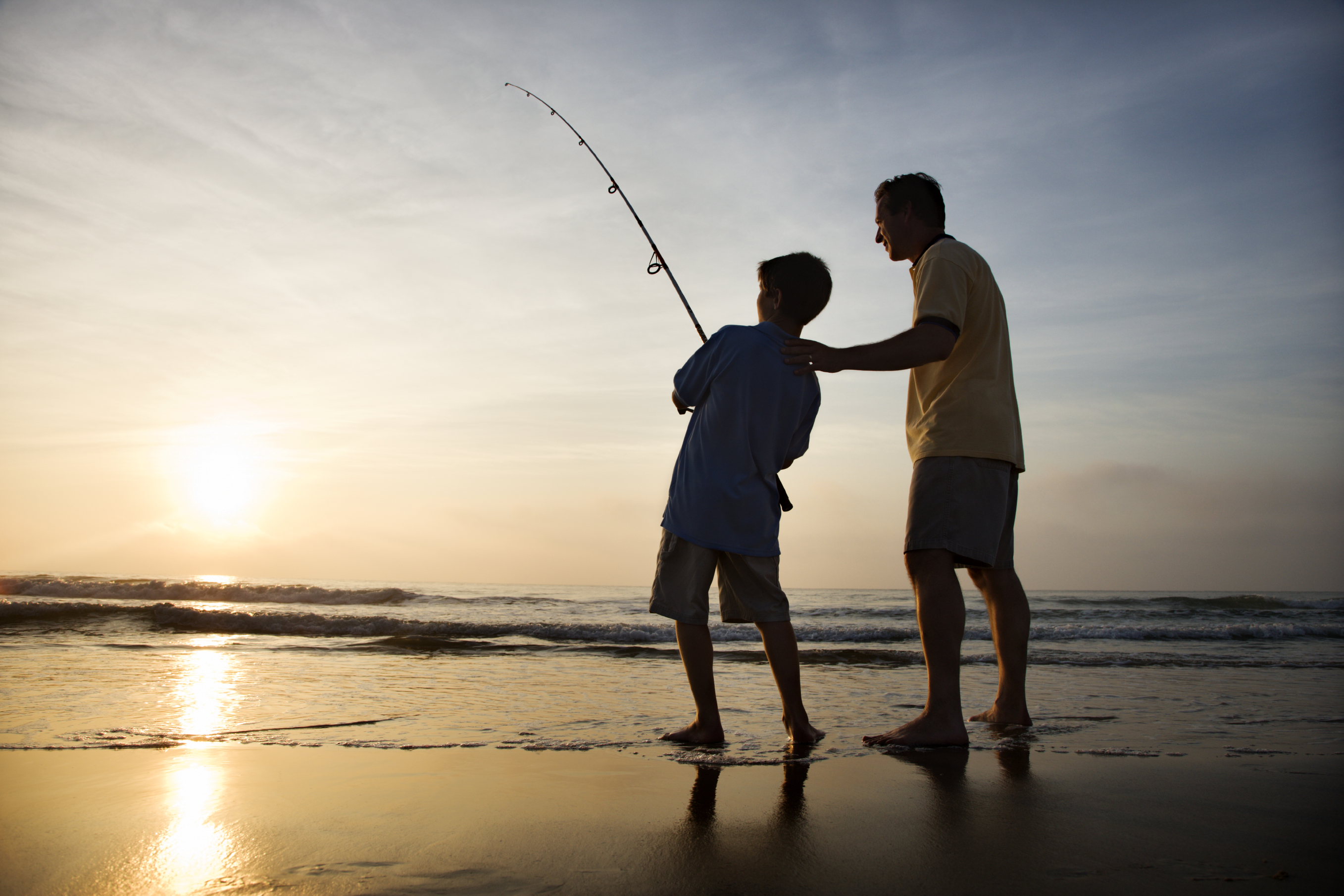 fathers_day_fishing