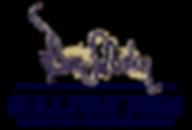 Sullivan Law Logo.png