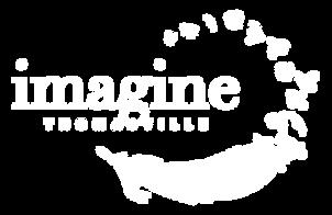 Imagine White.png
