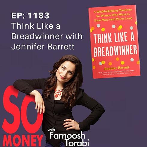 Jennifer Barrett Social Square.jpg