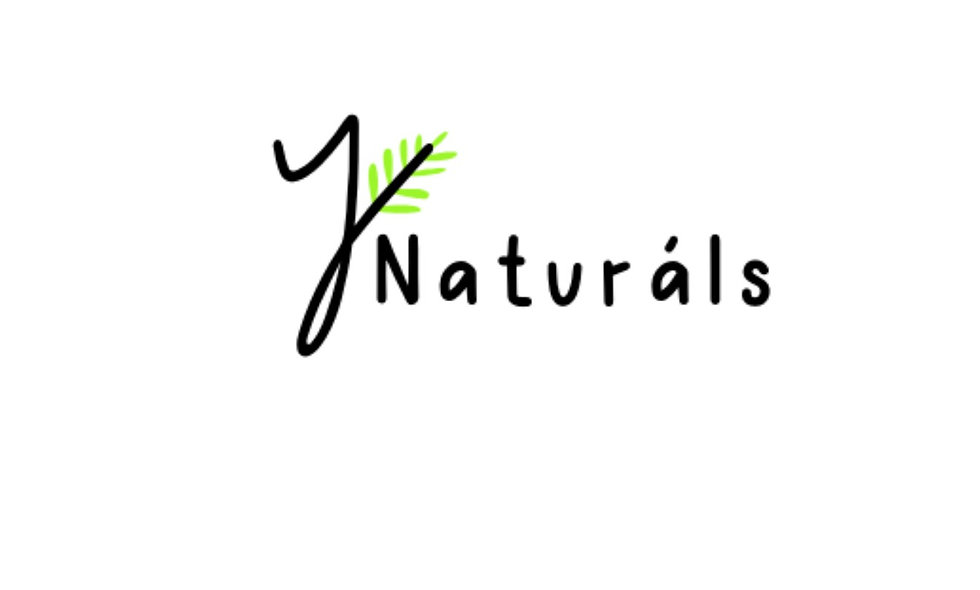 yNaturáls Growth Therapy