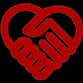 Heart%25252520%25252526%25252520Hands_ed