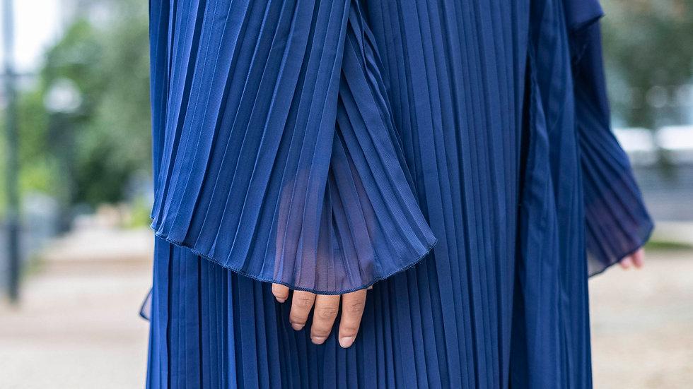 Royal Abaya
