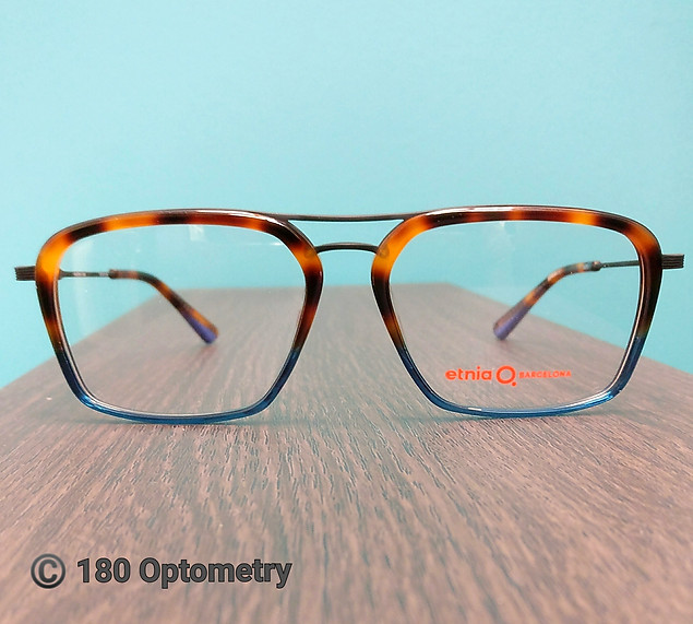 What We Carry @180 Optometry