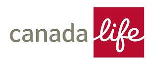 Canada Life Logo.jpg