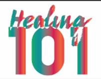 _wsb_510x153_Healing101_banner2.png