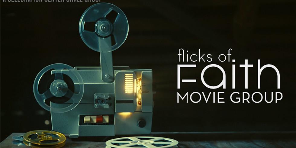Flicks of Faith Movie Group