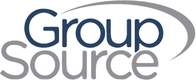 Group Source Logo_edited.png